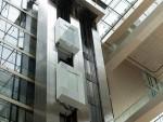 Industrie 4.0: thyssenkrupp setzt bei IoT auf M2M-Technologie von Vodafone