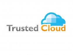 Trusted Cloud (Bild: BMWi)