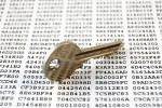 Google stellt Liste von nicht vertrauenswürdigen Zertifikatsanbietern bereit