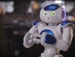Hilton Cocierge bekommt IBM-Watson-Intelligenz