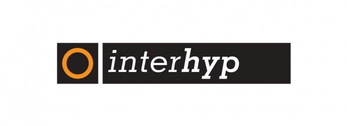 windows-10-interhyp