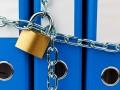 Wirtschaftsspionage: Bundesamt für den Verfassungsschutz und Bitkom kooperieren für Spionageabwehr. (Bild: Shutterstock)