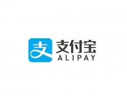 Der von Ant Financial  betriebene Bezahldienst AliPay dominiert den Markt in China und will daher nun ins Ausland expandieren (Grafik: AliBaba Group),
