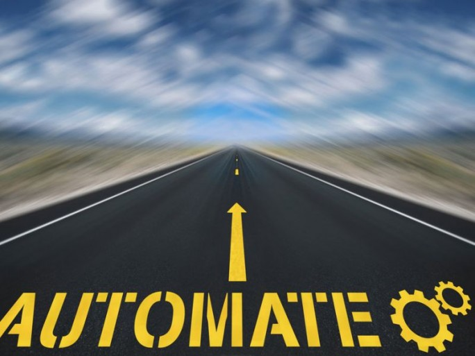 Automatisierung-Shutterstock-800