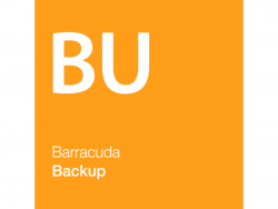Barracuda-Backup (Bild: Barracuda)