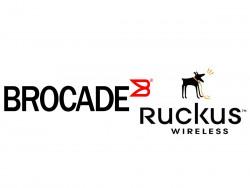 Brocade kauft Ruckus Wireless (Grafik: silicon.de)