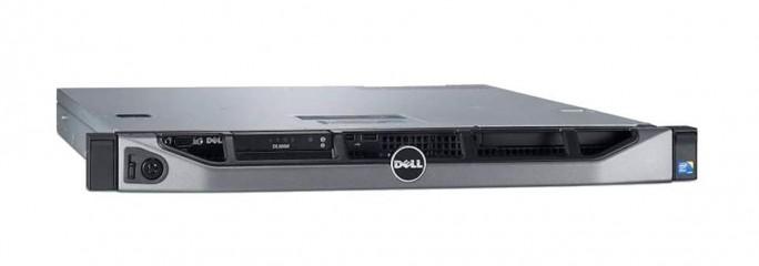 Grundsätzliche Entscheidung: Solle es eine Backup-Appliances wie die Dell DL1000 oder eine softwarebasierenden Backup-Lösung sein? (Bild: Dell)
