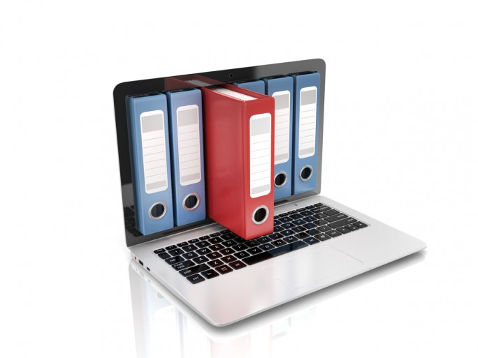 Dokumentenmanagement-shutterstock-koya979-1200