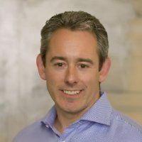 Syncplicity-CEO Jon Huberman (Bild: Syncplicity)
