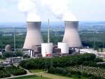 Malware in süddeutschem Kernkraftwerk entdeckt
