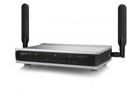 VoIP-Router Lancom 1783VA-4G (Bild: Lancom).