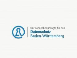 Windows 10: Baden-Württembergs Datenschutzbeauftragter aktualisiert Empfehlungen zu Einstellungen für Funktionen wie den SmartScreen-Filter (Grafik: Landesbeauftragte für den Datenschutz Baden-Württemberg)