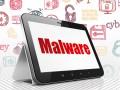 Malware (Bild: Shutterstock/Maksim Kabakou)