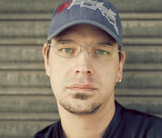 Mathias Schreiber wird erster CEO der Servicegesellschaft Typo3 Inc. sein (Bild: Typo3 Association).