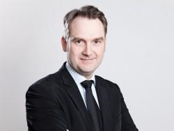 Oliver Grün, Präsident des BITMi. (Bild: Bundesverband IT-Mittelstand)