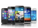US-Behörden fragen bei Smartphone-Herstellern wegen Sicherheits-Updates nach