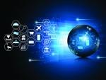 eSIM: der Schlüssel für IoT, M2M und Industrie 4.0