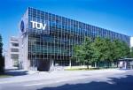 TÜV veröffentlicht Whitepaper zum Thema IT-Sicherheit