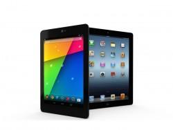 Tablet-Markt 2016 (Bild: Pieter Beens/Shutterstock)