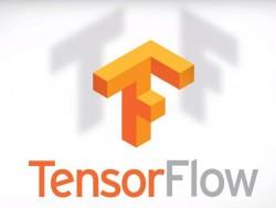 TensorFlow (Grafik: Google)