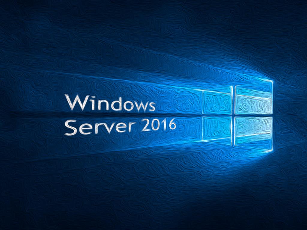 Windows-Virenschutz auf den neuesten Stand bringen