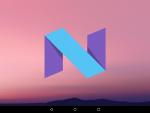Google gibt zweite Vorschauversion von Android N frei