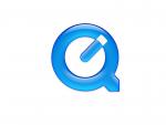 Apple schließt Lücken in Quicktime für Windows offenbar nicht mehr