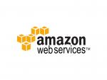 AWS: Application Discovery Service erleichtert Vorbereitung für Cloud-Migration