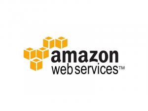 Amazon Web Services (Bild: Amazon)