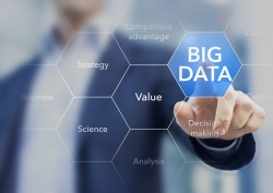 Data Science (Bild: Big Data/Shutterstock)