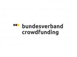 Bundesverband Crowdfunding e.V.  (Grafik: BCEV)