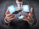 Desktop-Virtualisierung: Nicht schon wieder oder jetzt erst recht?