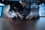 Digitalisierung und IoT: Unternehmen müssen dringend agiler werden