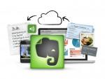 Evernote 6 für Windows: Update optimiert Navigation und Suchfunktion