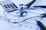 IT-Security-Report: Gesundheitssektor ist für Cyberkriminelle am attraktivsten
