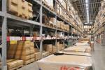 Infor präsentiert CloudSuite für den Großhandel