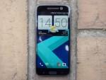 HTC stellt Smartphone-Spitzenmodell HTC 10 offiziell vor