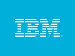 IBM beantragt Patent auf Drucker mit eingebauten Urheberschutz
