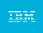 IBM stellt auch für Einsteiger konzipiertes All-Flash-Array vor