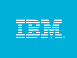 IBM (Grafik: IBM)