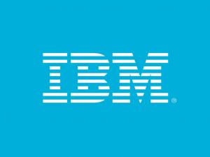 IBM (Grafik: IBM)