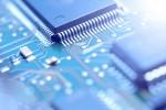 """Marktübersicht """"In-Memory-Systeme"""": neue Studie analysiert den Markt"""