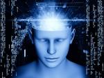 Künstliche Intelligenz: Qualcomm-SDK bringt KI auf Smartphones