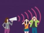 Konzerne nutzen Dialogpotenzial von Social Media nicht