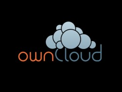 ownCloud_Mobile_Apps (Screenshot: ZDNet.de)