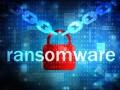 Ransomeware (Bild: Shutterstock / Carlos Amarillo)