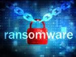 Ältere Android-Geräte für Malvertising-Kampagne mit Ransomware anfällig