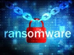 Ransomware (Bild: Shutterstock / Carlos Amarillo)