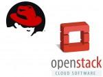 Red Hat OpenStack Platform 8 und Red Hat Cloud Suite ab sofort verfügbar