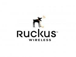 Brocade kauft Ruckus Wireless für rund 1,5 Milliarden Dollar (Grafik: Ruckus Wireless)
